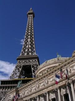 2005 06 27 Las Vegas 12