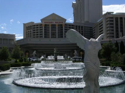 2005 06 27 Las Vegas 20