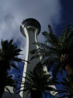 2005 06 27 Las Vegas 34