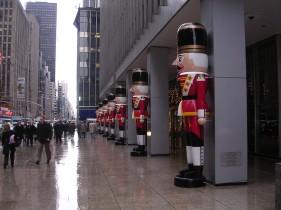 2005 12 16 New York 2