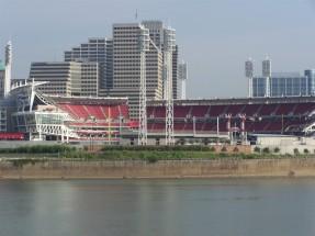 2006 08 08 Cincinnati 4