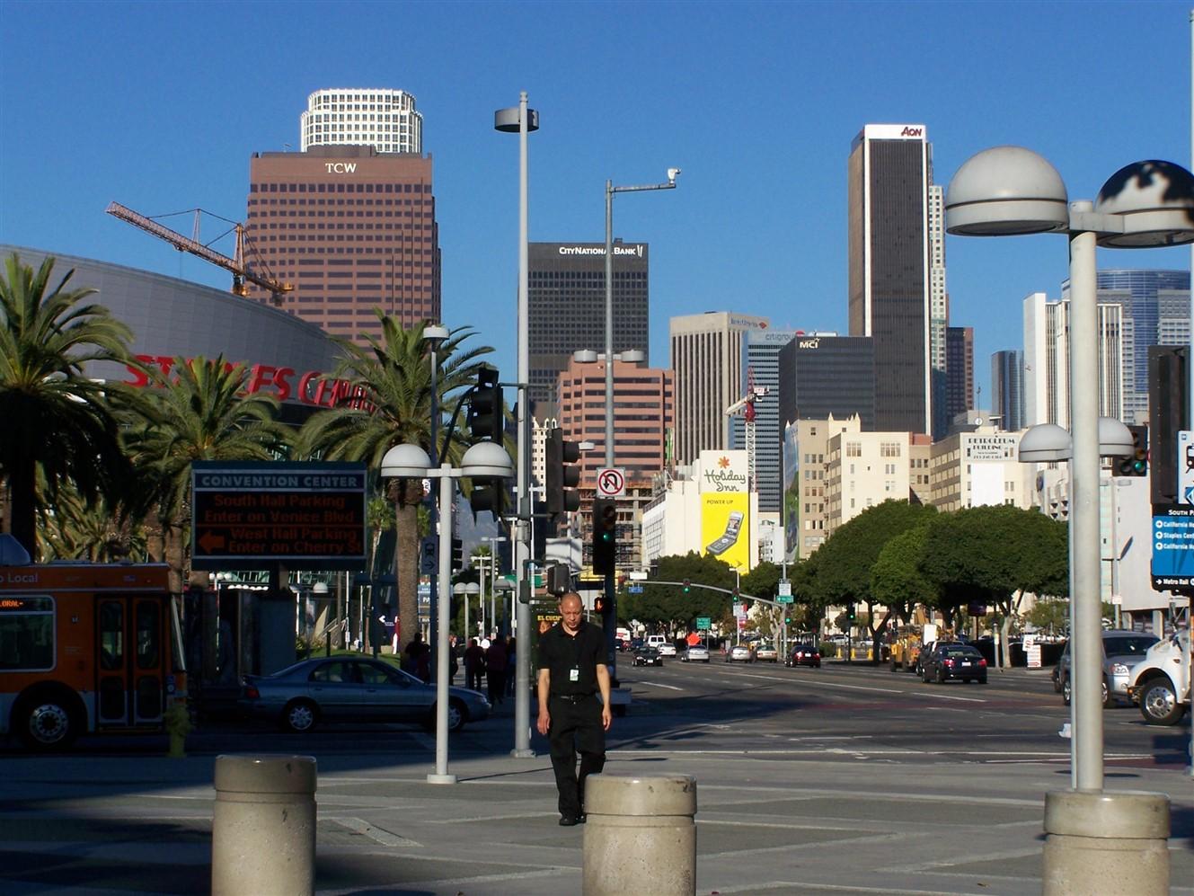 2006 11 07 9 Downtown Los Angeles.jpg