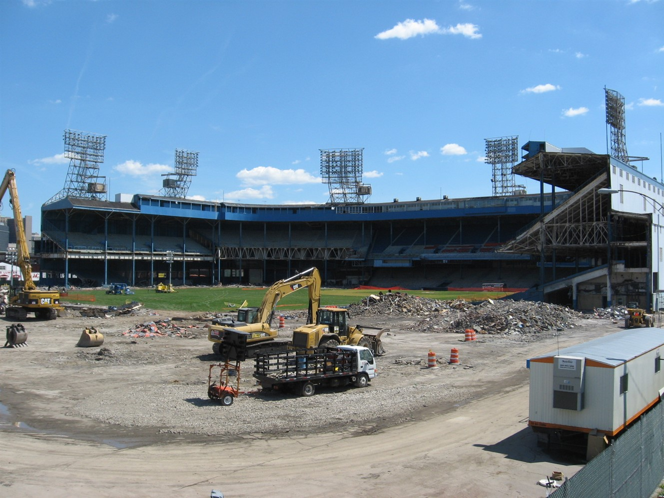 2008 08 16 104 Detroit Tiger Stadium.jpg