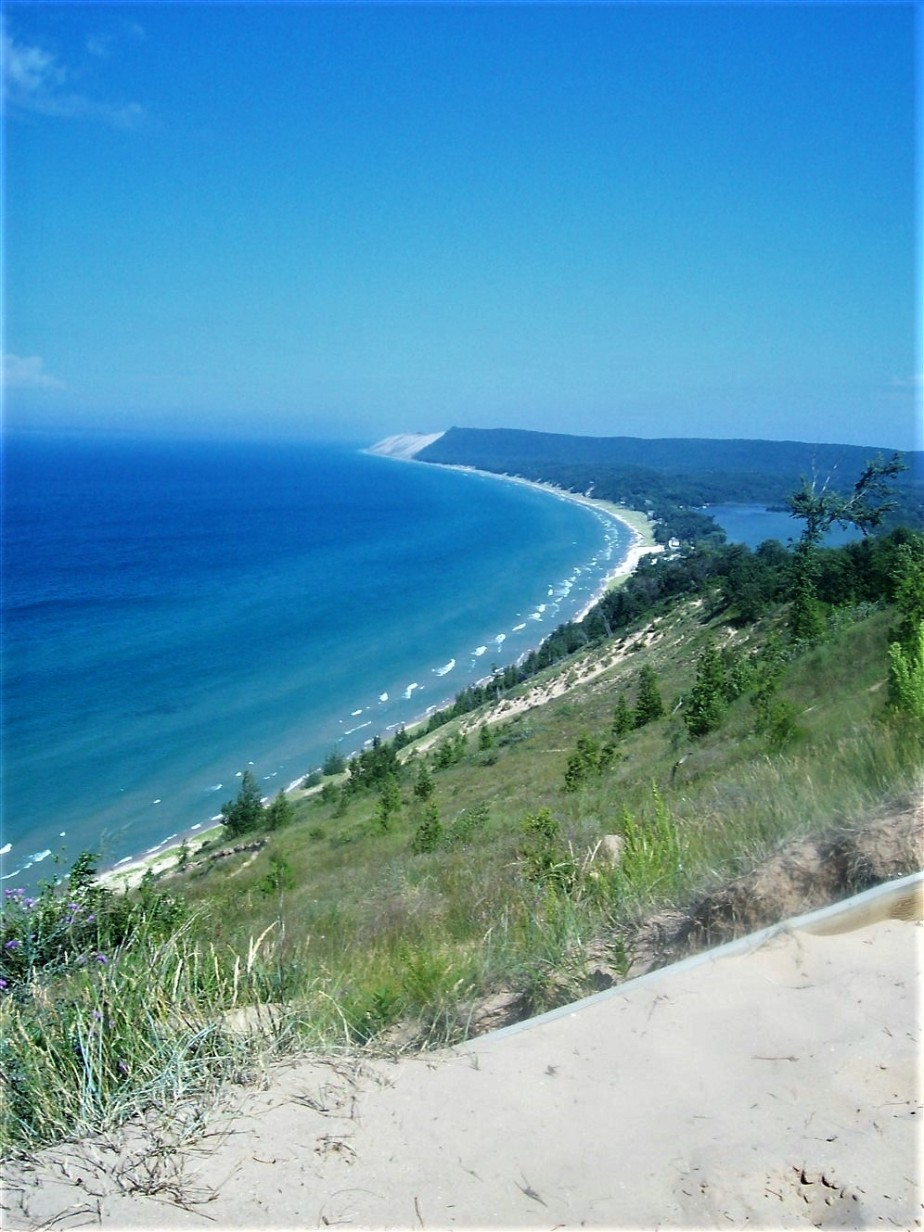 2008 08 18 63 Sleeping Bear Dunes National Park MI.jpg