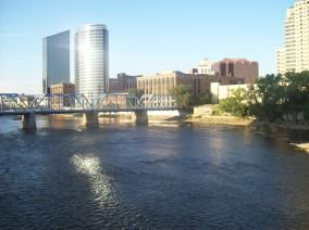 2008 08 18 89 Grand Rapids MI