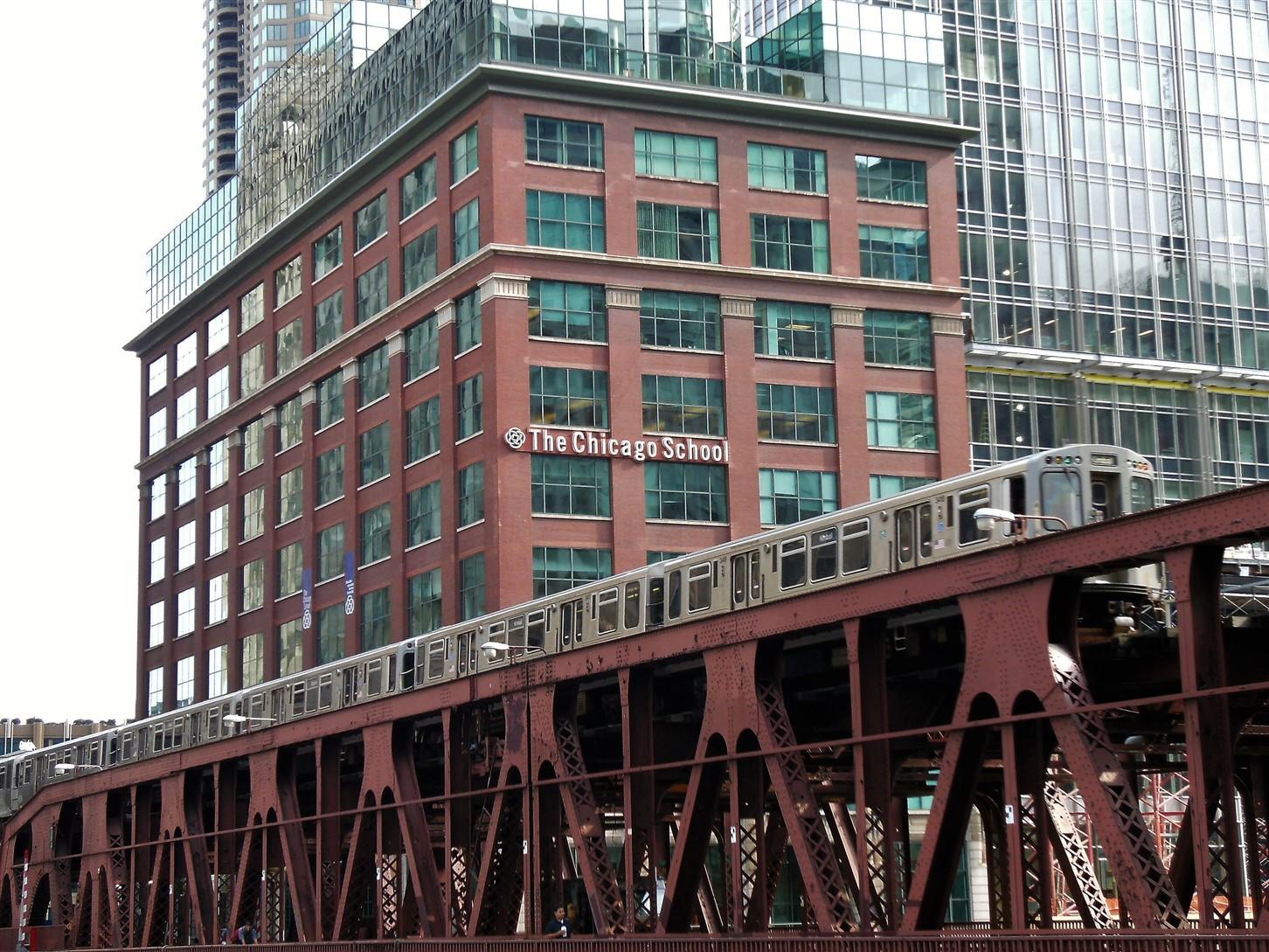 2008 08 21 9 Chicago.jpg