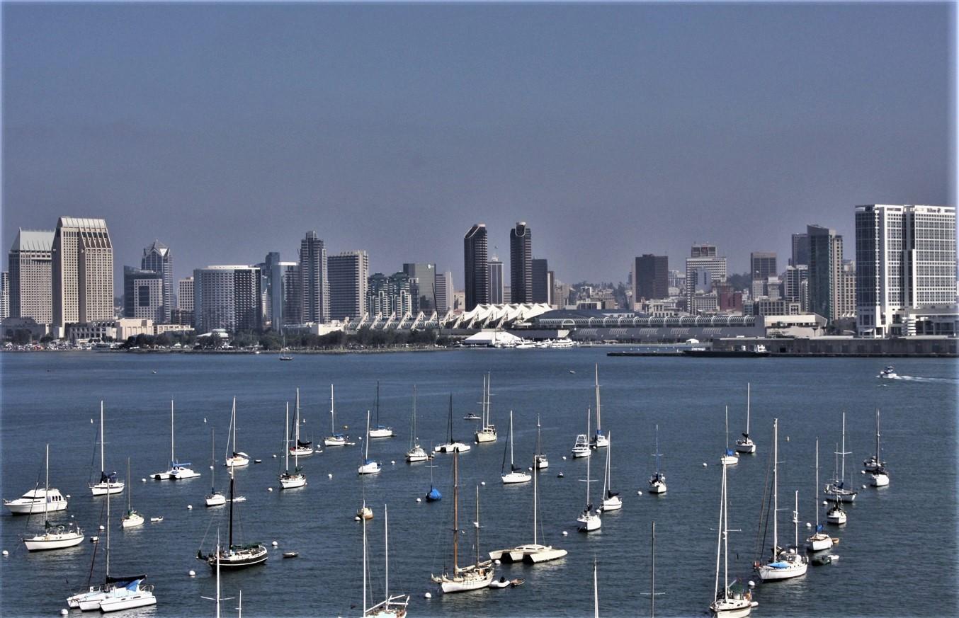 2009 08 23 27 San Diego.jpg