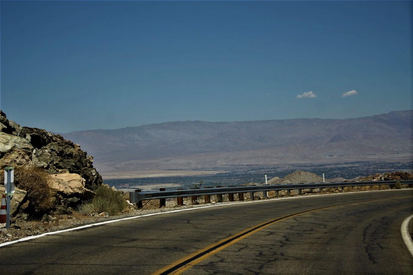 2009 08 24 44 IAMMMMW Road.jpg