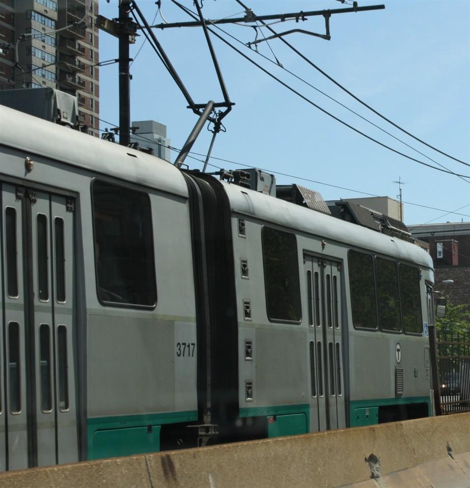 2010 05 14 Boston 5.jpg