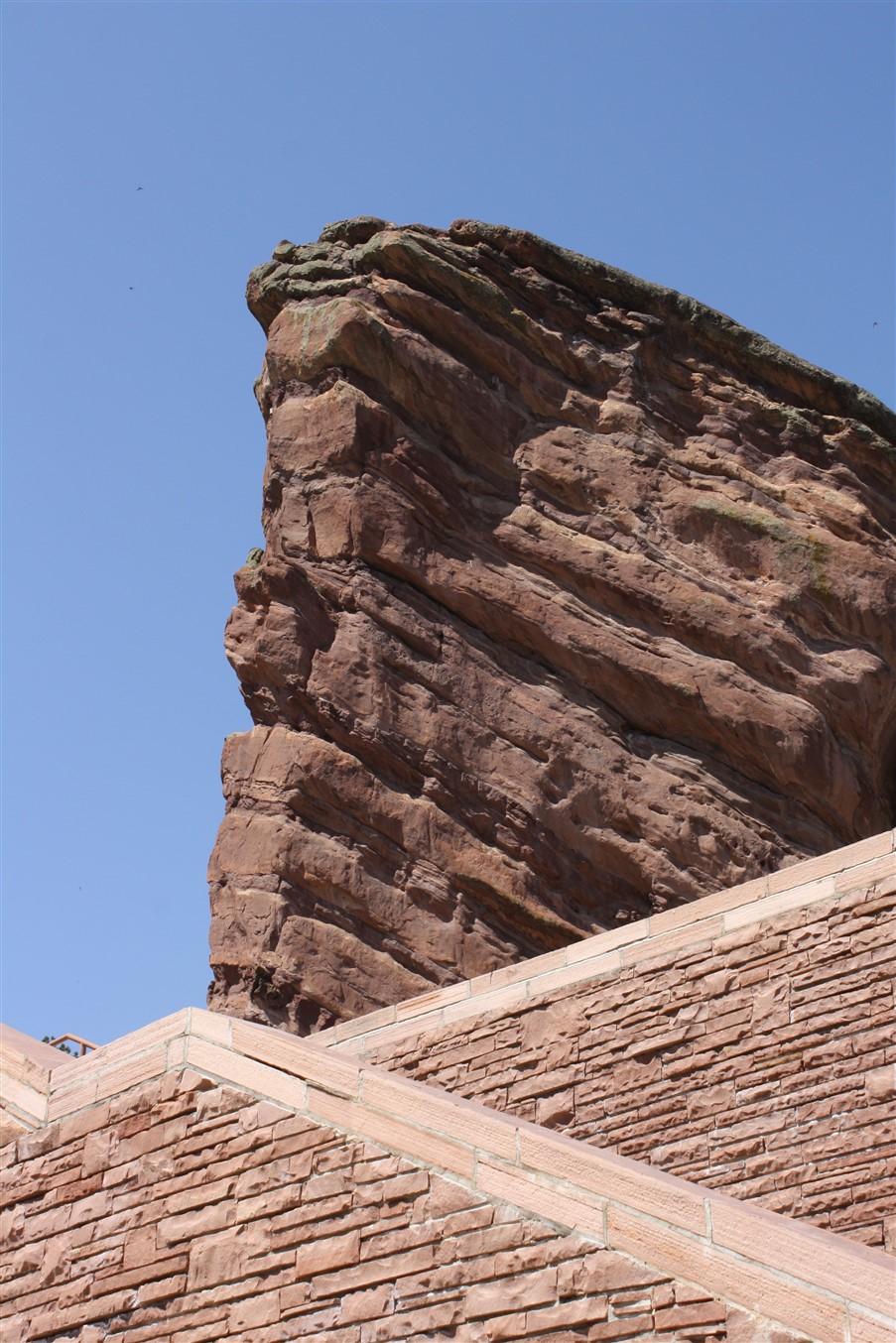 2010 05 20 Colorado 82 Clear Red Rocks Park.jpg