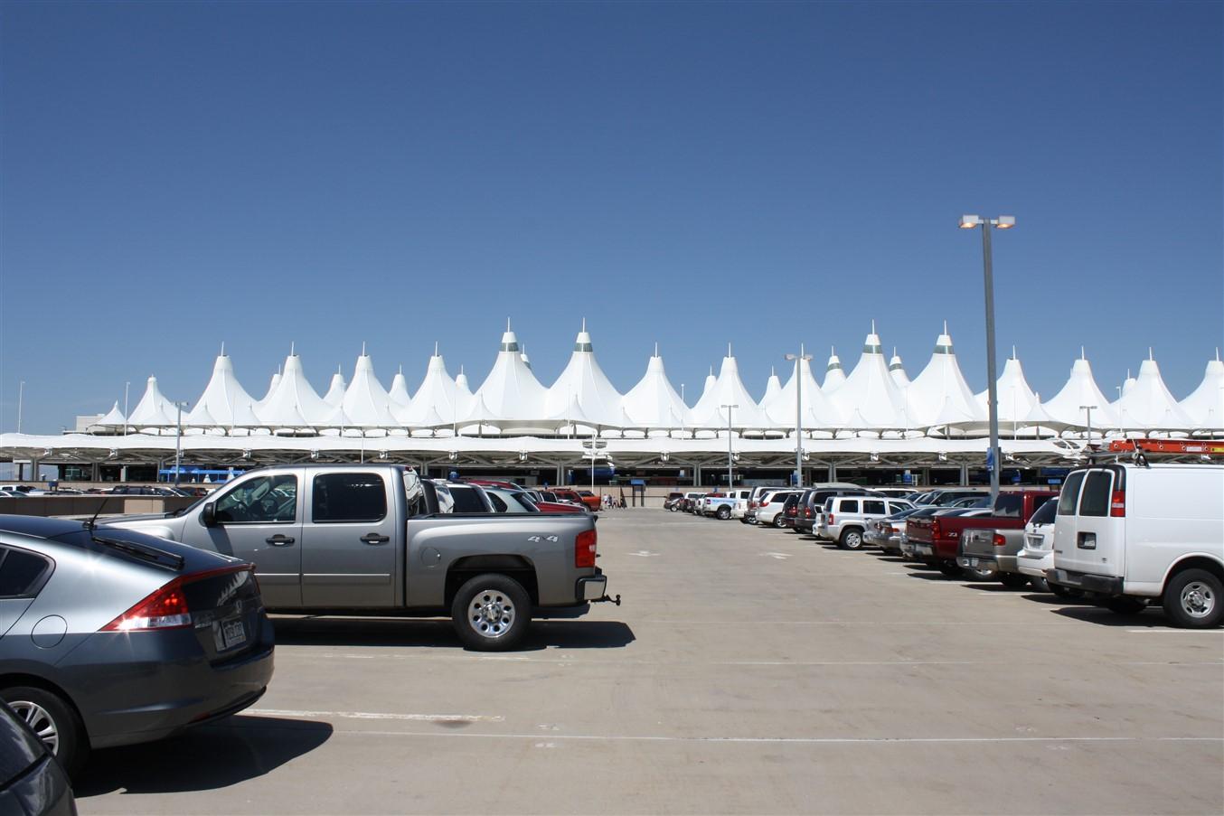 2010 05 21 Colorado 34 Denver.jpg