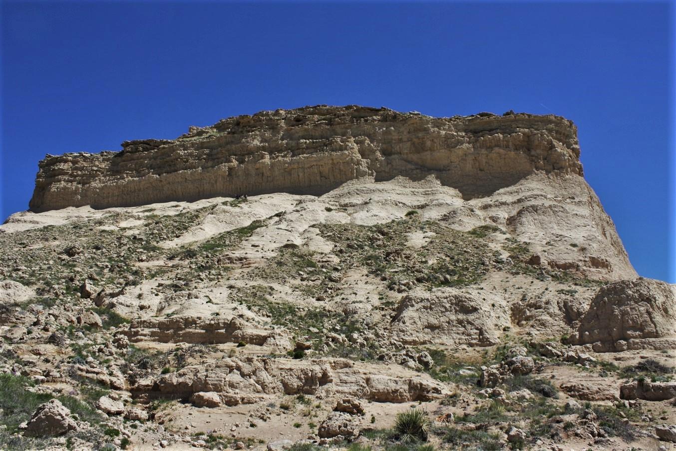 2010 05 23 Colorado 33 Pawnee Bluffs.jpg