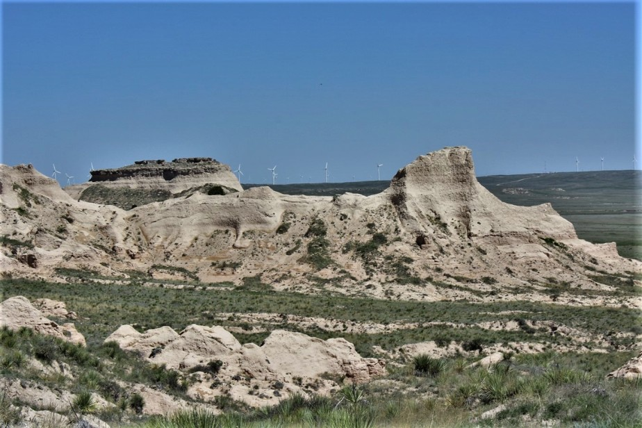2010 05 23 Colorado 8 Pawnee Bluffs.jpg