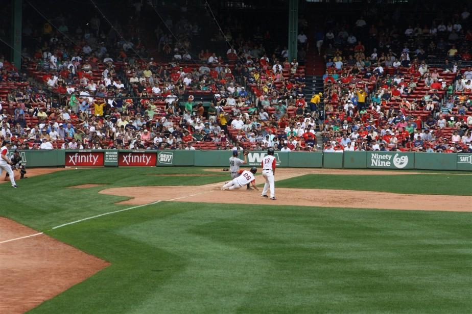 2010 07 10 Boston 33.jpg