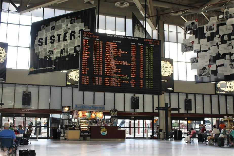 2010 07 10 Boston 47.jpg