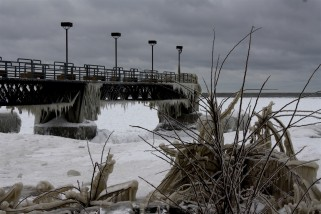 2010 12 27 Frozen Cleveland 1