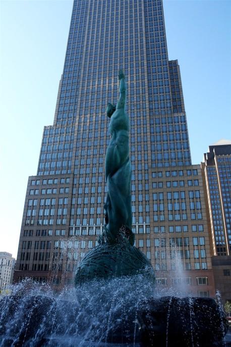 2011 10 08 Cleveland 27