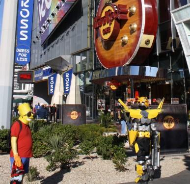 2011 12 04 Las Vegas 12