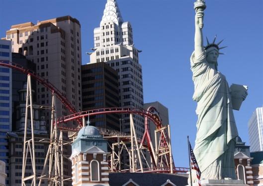 2011 12 04 Las Vegas 36
