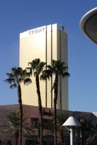 2011 12 08 Las Vegas 73
