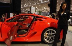 2012 02 25 Cleveland Auto Show 83