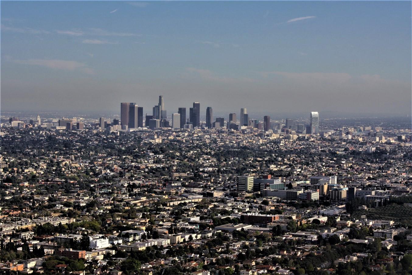2012 03 10 133 Los Angeles Griffith Park.jpg