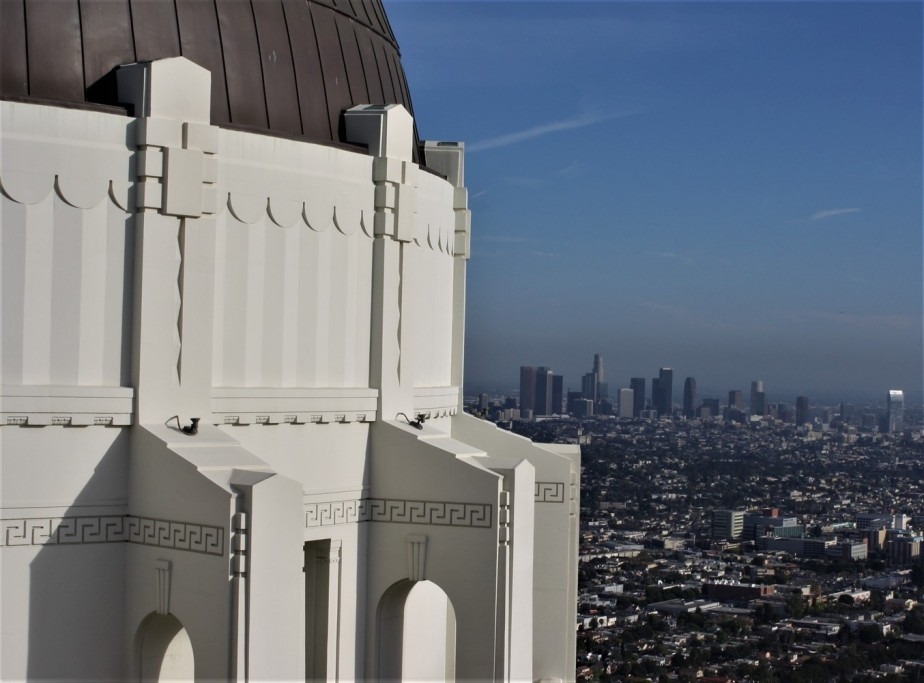 2012 03 10 144 Los Angeles Griffith Park.jpg