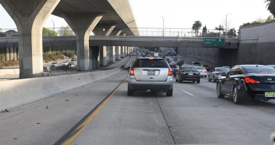 2012 03 10 153 Los Angeles Scenes.jpg