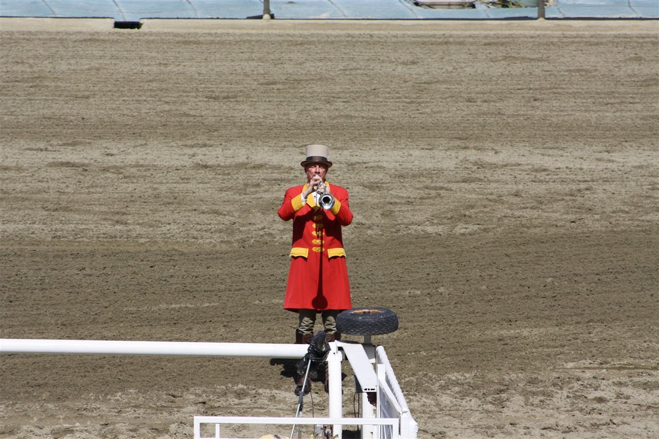 2012 03 11 43 Santa Anita Park.jpg
