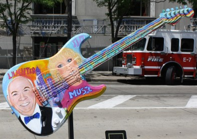 2012 06 16 Cleveland Guitar Mania 24