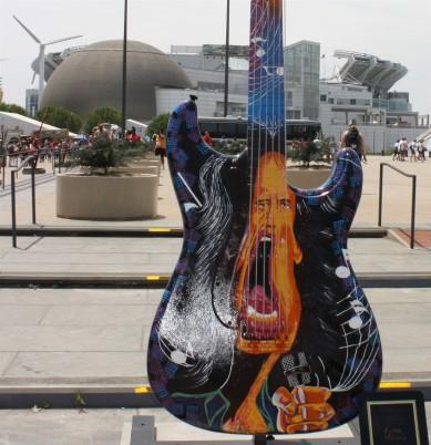 2012 06 16 Cleveland Guitar Mania 93