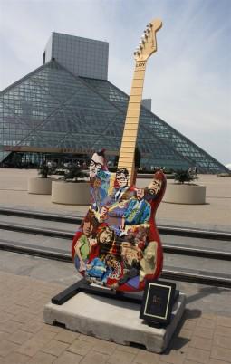 2012 06 16 Cleveland Guitar Mania 97