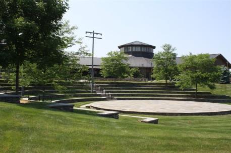 2012 06 21 107 Woodstock Site Bethel NY