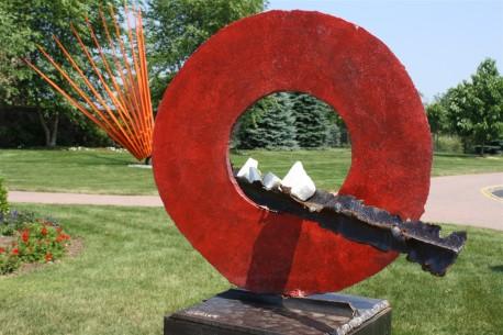 2012 06 21 109 Woodstock Site Bethel NY