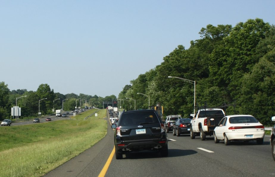 2012 06 21 117 Connecticut.JPG