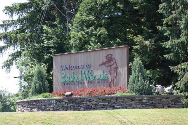 2012 06 21 77 Woodstock Site Bethel NY