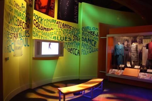 2012 06 21 80 Woodstock Site Bethel NY