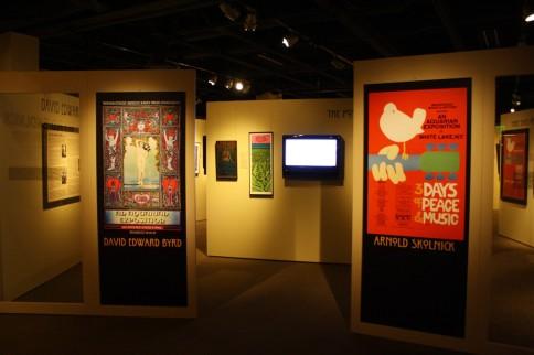2012 06 21 91 Woodstock Site Bethel NY