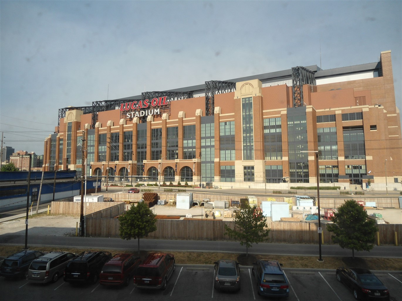2012 06 29 Indianapolis 1.jpg