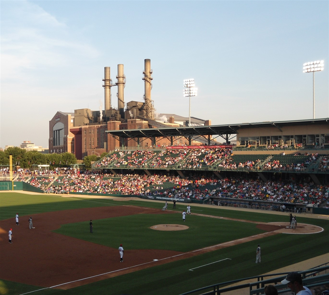 2012 06 29 Indianapolis 19.jpg