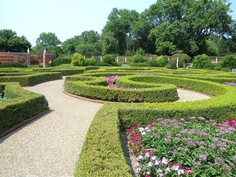 2012 06 30 141 St Louis Missouri Botanical Gardens.jpg