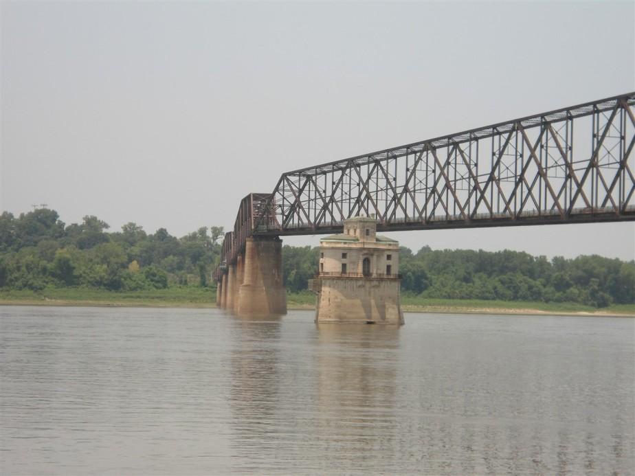 2012 06 30 72 St Louis Chain of Rocks Bridge.jpg