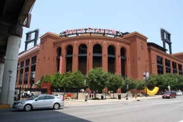 2012 07 01 105 St Louis Busch Stadium