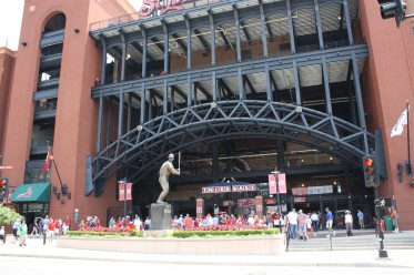 2012 07 01 137 St Louis Busch Stadium