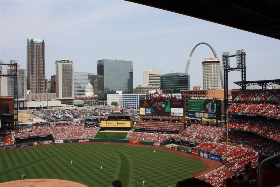 2012 07 01 194 St Louis Busch Stadium
