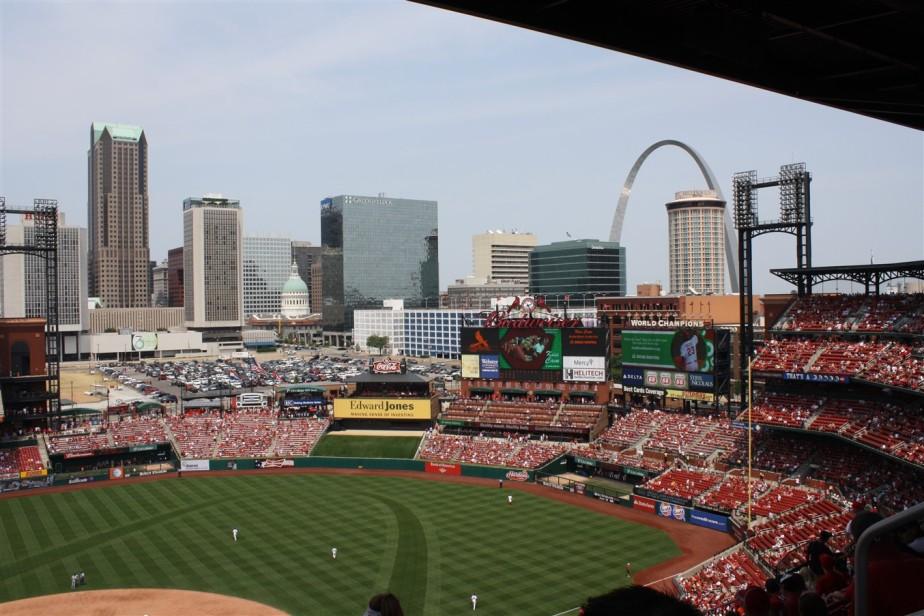 2012 07 01 194 St Louis Busch Stadium