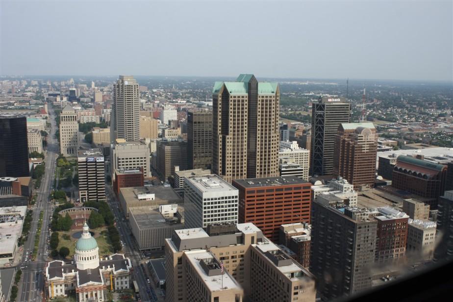 2012 07 01 4 St Louis Gateway Arch.jpg