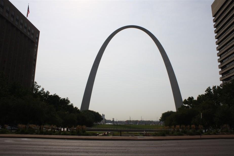 2012 07 01 63 St Louis.jpg
