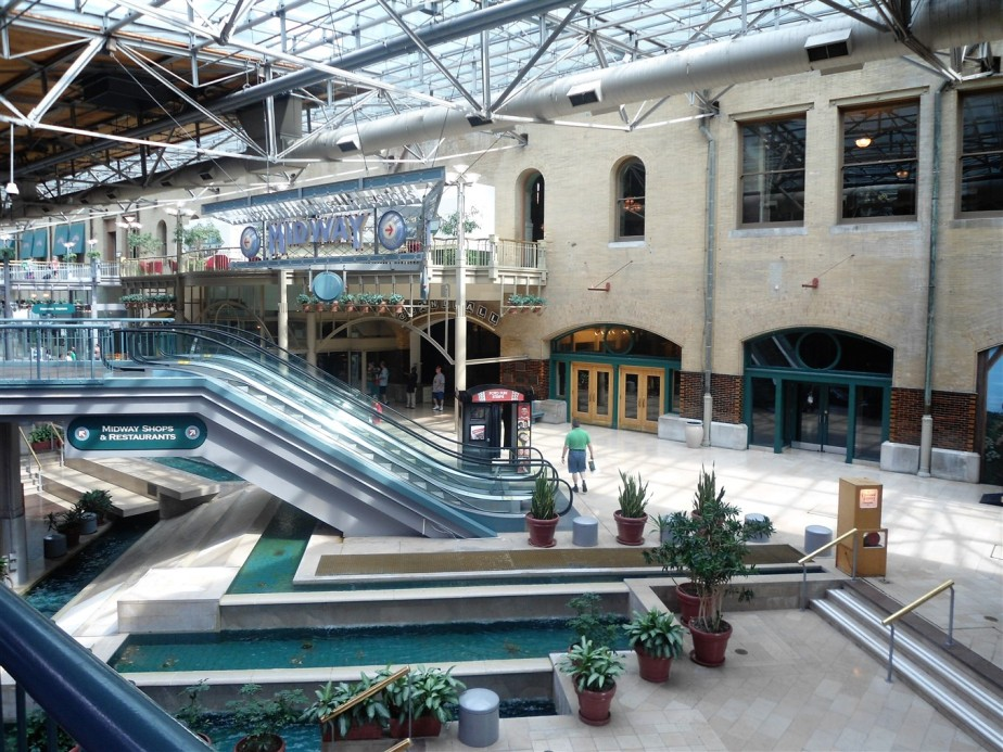 2012 07 01 80 St Louis Union Station.jpg