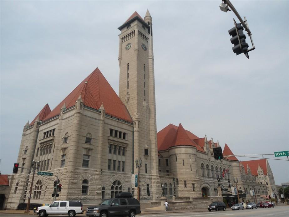 2012 07 01 82 St Louis Union Station